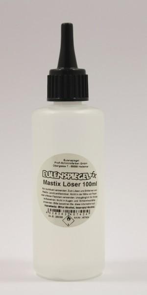 Eulenspiegel Mastix Löser 100 ml