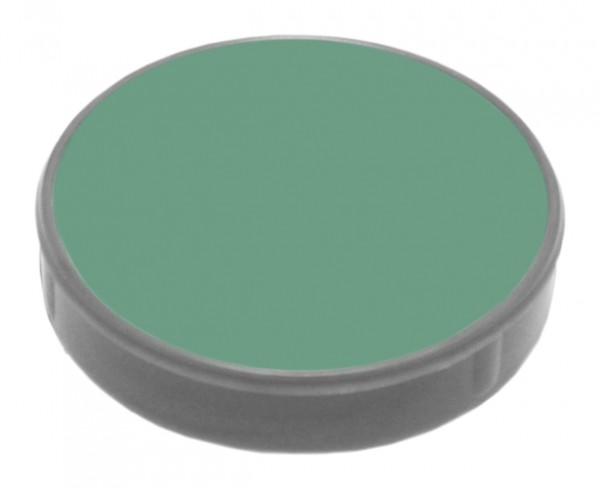 Grimas Crème Make-up Pure 406 - 15 ml