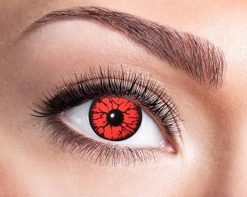 Eyecatcher Fantasy 3 Monatslinsen Metatron