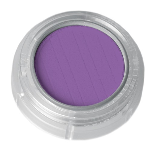 Grimas Eyeshadow - Rouge 571 Lila - 2g