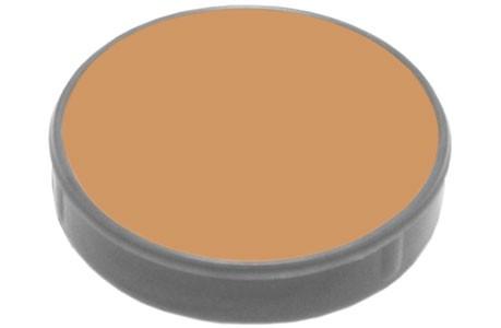 Grimas Crème Make-up Pure 1002 - 2,5 ml