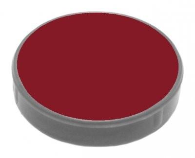 Grimas Water Make-up 505 Tiefrot - 25 ml