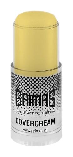 Grimas Covercream Pure 1521 - 23 ml