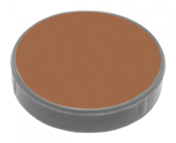 Grimas Crème Make-up Pure 1014 - 15 ml