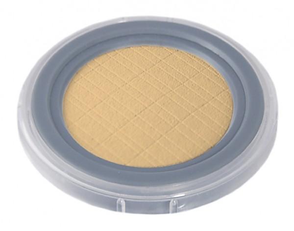 Grimas Compact Puder 05 Neutral gelb - 8g