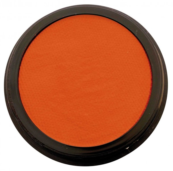70 ml Profi Aqua Make Up Apricot Eulenspiegel