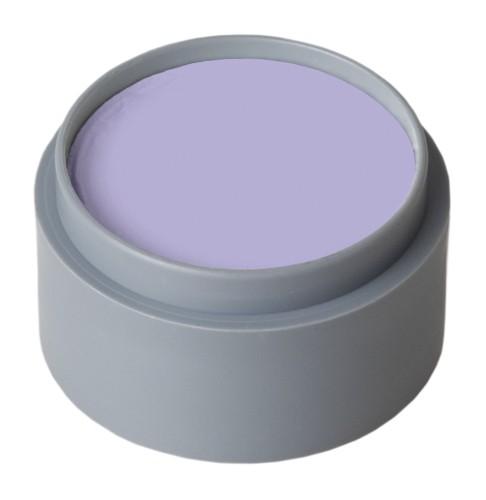 Grimas Water Make-up 602 Lila - 15 ml