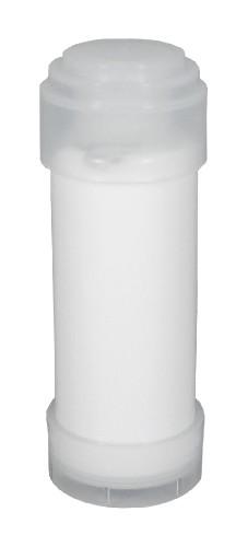 Grimas Cleansing Milk 100ml