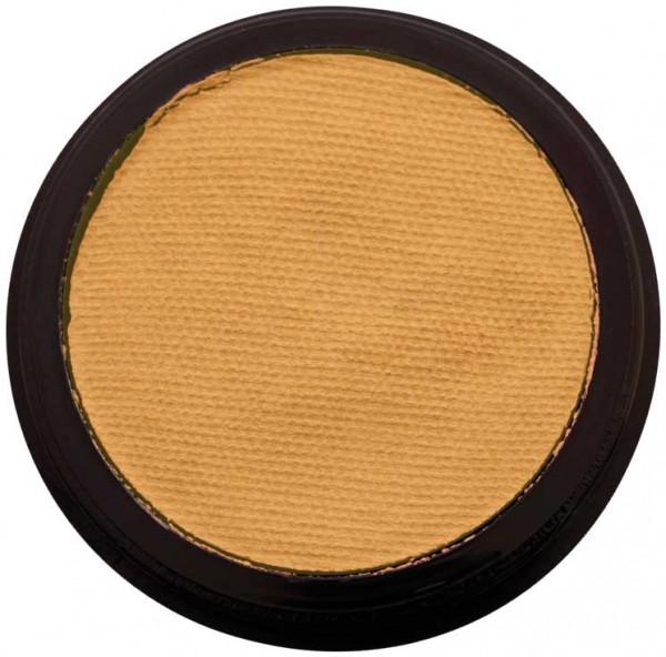 3,5 ml Profi Aqua Make Up Camel / TV5-Pancake Eulenspiegel