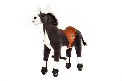 Animal Riding Esel Dundy - Small