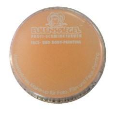Eulenspiegel Super Soft Putty farbneutral 70 ml
