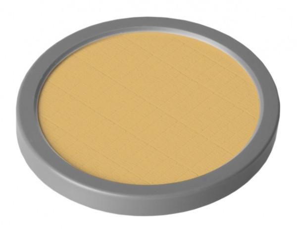 Grimas Cake Make-up J1 35g