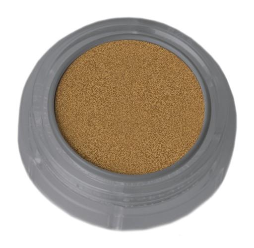 Grimas Water Make-up Metallic 707 - 2,5 ml