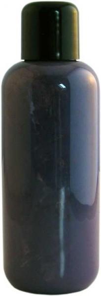 Eulenspiegel UV Liquid Neon Lila 50ml