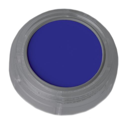 Grimas Water Make-up Fluor 330 - 2,5 ml