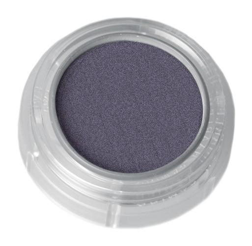 Grimas Pearl Eyeshadow Rouge 733 Violettblau - 2,5g