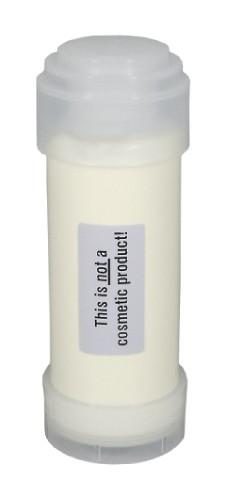 Grimas Latex-Rubber Milk - 100ml