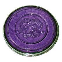 Eulenspiegel UV Farbe Neon Lila 12 ml