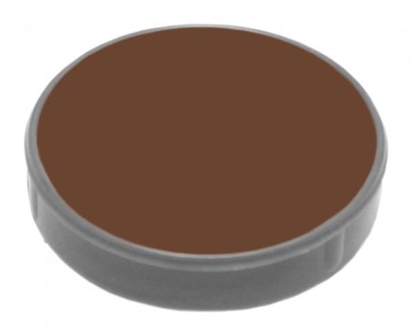 Grimas Crème Make-up Pure D8 - 15 ml
