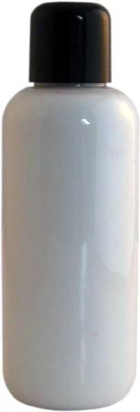 Eulenspiegel UV Liquid Neon Weiss 50 ml