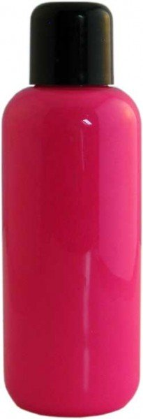 Eulenspiegel UV Liquid Neon Pink 150 ml