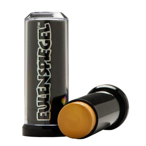 Eulenspiegel Professional Make up Stick 15ml OV-8 dunkel