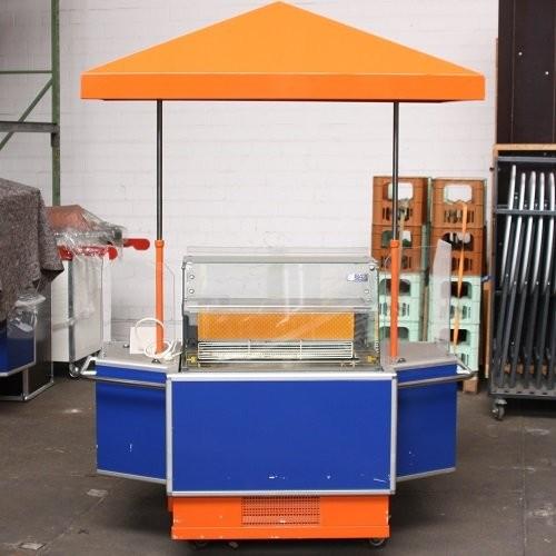 Eiswagen 3