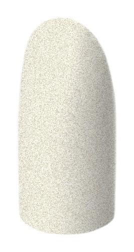 Grimas Lipstick Pearl Base Lippenstift 3,5 g (Stick)