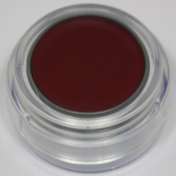 Grimas Lipstick Pure 5-17 Violettrot (2,5ml) Tiegel