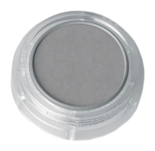 Grimas Crème Make-up Bright Pure Silber 705 2,5 ml