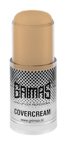 Grimas Covercream Pure G1 - 23 ml