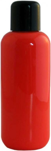 Eulenspiegel UV Liquid Neon Orange 150 ml