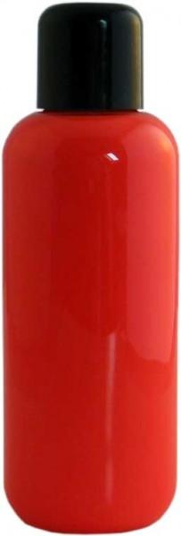 Eulenspiegel UV Liquid Neon Orange 50 ml