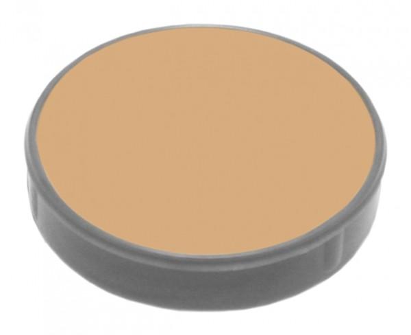 Grimas Crème Make-up Pure G1 - 60 ml