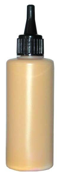 30 ml Eulenspiegel Airbrush Star Beige