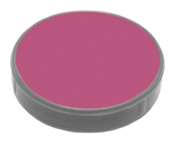 Grimas Crème Make-up Pure 508 - 15 ml