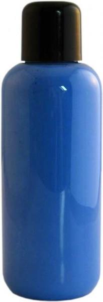 Eulenspiegel UV Liquid Neon Blau Light 50 ml