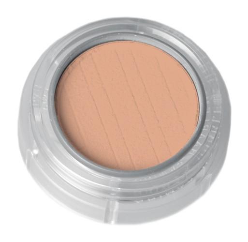 Grimas Eyeshadow - Rouge 531 Orange rosa - 2g