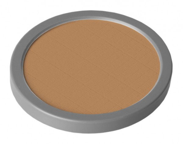 Grimas Cake Make-up B4 Beige 4 35g