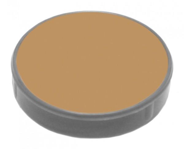 Grimas Crème Make-up Pure B2 - 2,5 ml