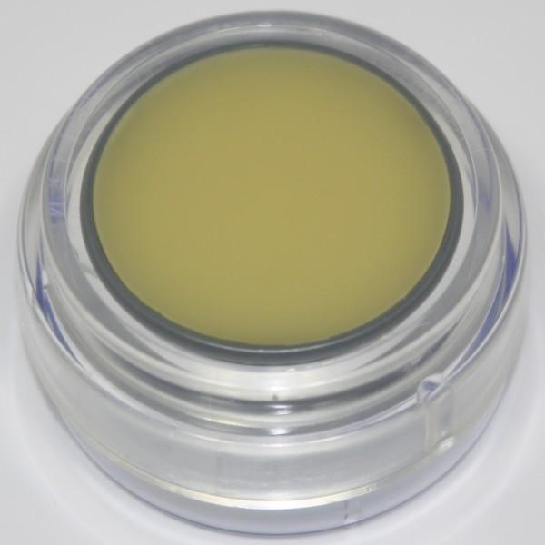 Grimas Lipstick Pure Base (2,5ml) Tiegel