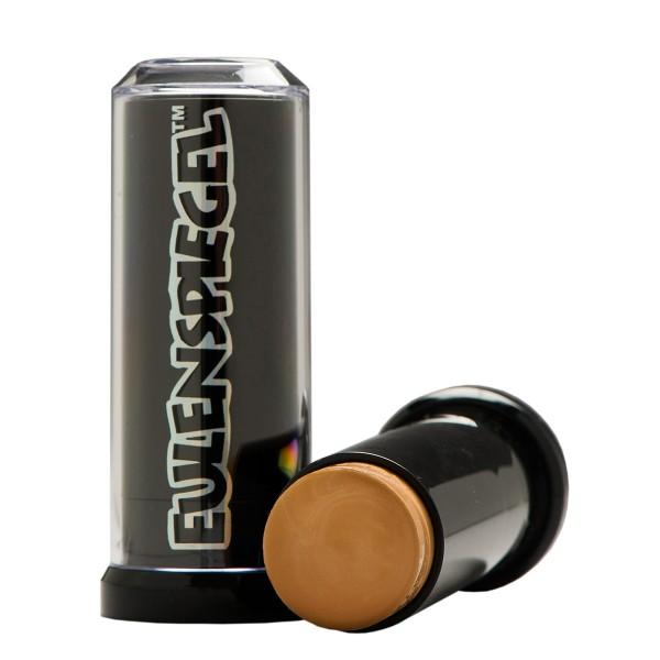 Eulenspiegel Professional Make up Stick 15ml SC 6