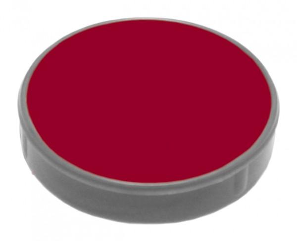 Grimas Crème Make-up Pure 505 - 2,5 ml